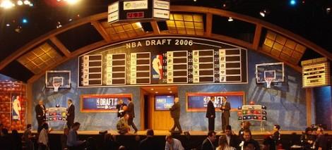 nba-draft-stage