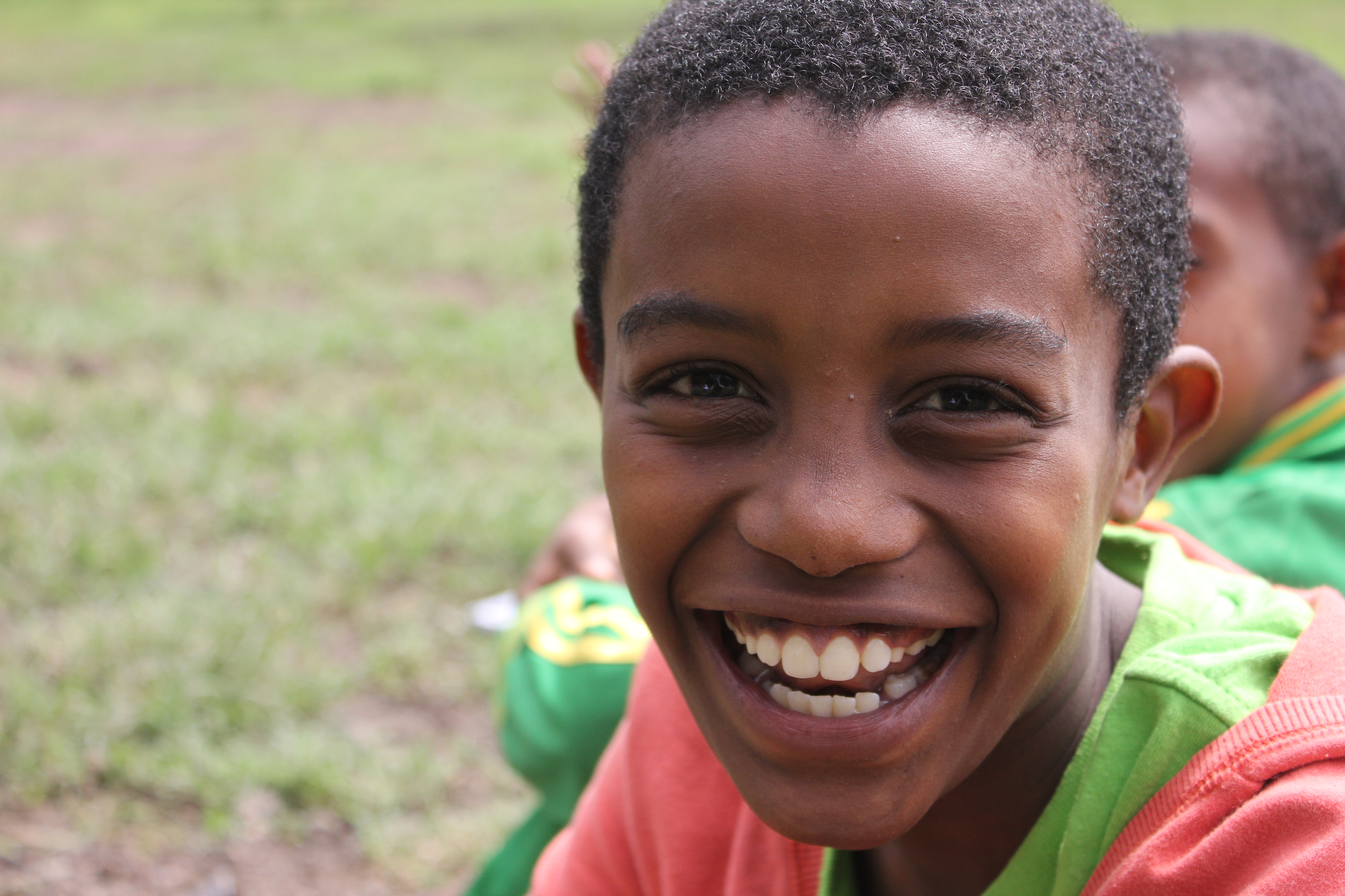 Travelling With Purpose – A Journey in Ethiopia   Same ...