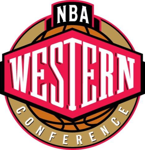 NBA-west