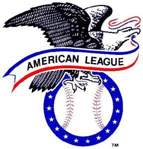 Eagles! America! Baseball!