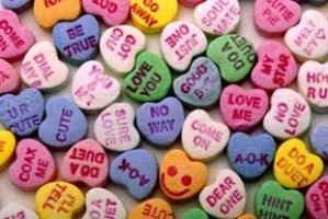 candy_hearts_html