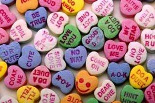 candy_hearts_html