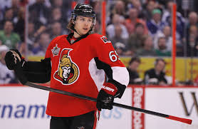 Karlsson; Babyfaced Assassin