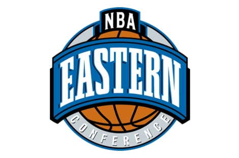 nba-eastern-conference1