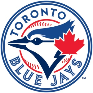 Excitement. Expectations. The 2013 Jays have it all.