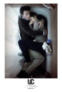 Upstream Color: The latest from Shane Carruth, the new age Malick.