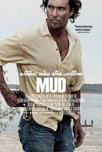 Matthew McConaughey keeps his shirt on (mostly)