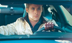 Could Gosling age into the next Steve McQueen?