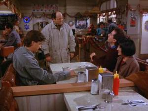 Oh, my God, oh my God... Jerry?!