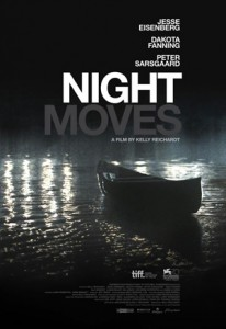 Night-Moves-Poster-206x300