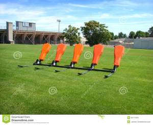 Introducing, the Jacksonville Jaguars offensive line!