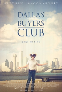 Dallas-Buyers-Club-New-Poster