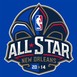 NBA_All_Star_Game_2014_Logo