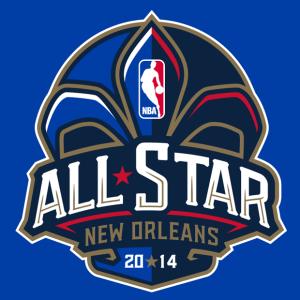 NBA_All_Star_Game_2014_Logo