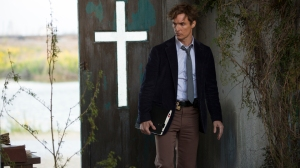 Is True Detective dancing with the devil?