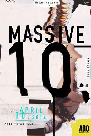 Massive_10-290