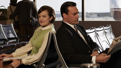 mad-men-s7-peggy-don
