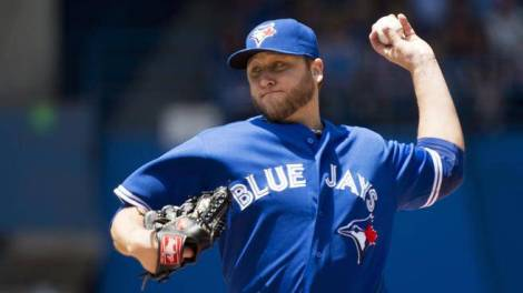 Can Buehrle continue to defy the odds?
