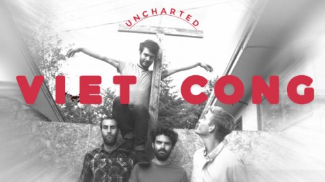 uncharted-viet-cong