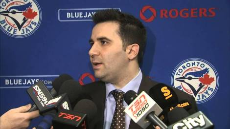 Anthopoulos