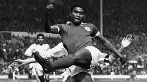 Eusebio could have been transferred for millions of Escudos