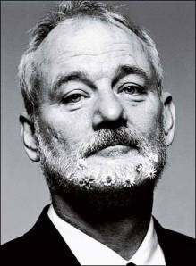 804803-bill_murray