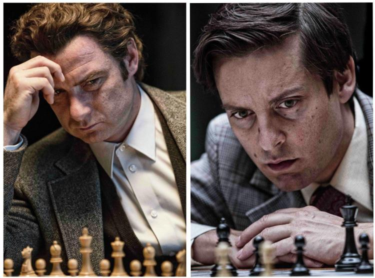 picture-of-liev-schreiber-in-pawn-sacrifice-2014--large-picture