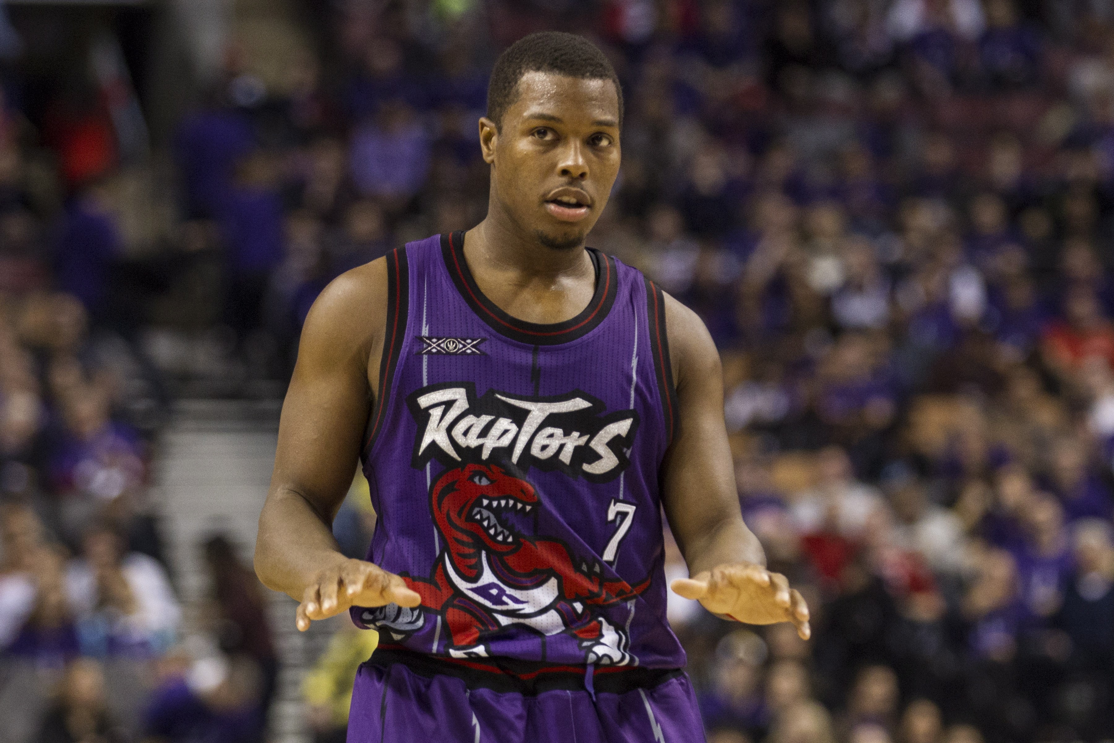 Raptors: Quick Hitters: How Are Toronto's Teams Doing?