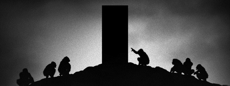 Marko Manev -- Dawn of Man