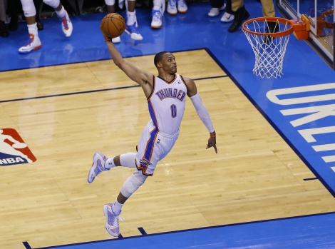 russell-westbrook-dunk-hard