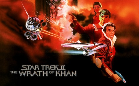 star_trek_ii_the_wrath_of_khan_