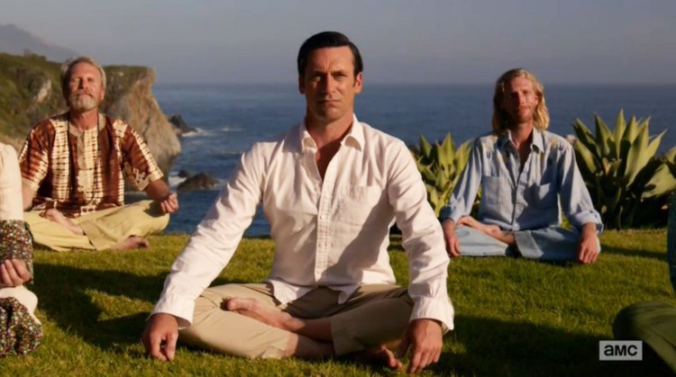 don-mad-men-finale-hed-2015
