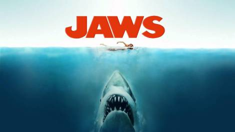 jaws title