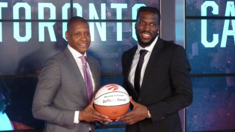 Carroll-Ujiri-with-ball-closeup