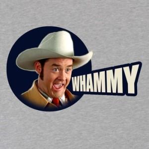 champwhammy