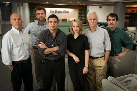 This is Spotlight.