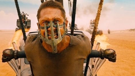 mad max face high res