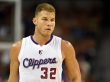 Things are not exactly going great for Blake Griffin and the Clippers right now.