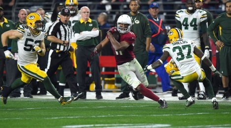 larry-fitzgerald-cardinals-packers-75-yard-run-1