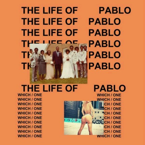 the-life-of-pablo-album-cover_rlzd27-2000x2000