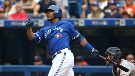 Is Edwin really the no brainer signing we're making him out to be?