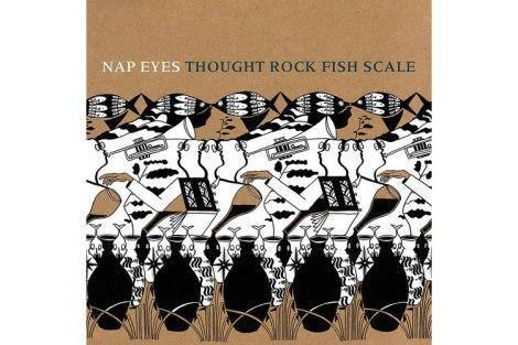 napeyesthoughtrockalbumcover