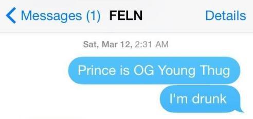 princerichiefeln