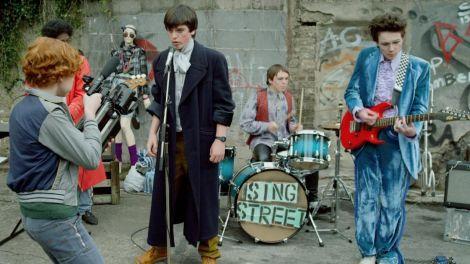 Sing-Street-–-Weinstein-Co.