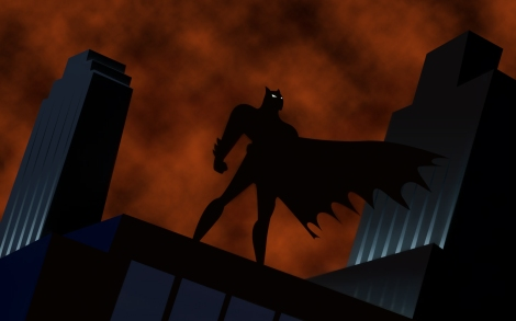 batman-the-animated-series-3