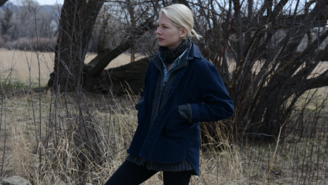 certain-women-williams