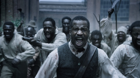 the-birht-of-a-nation-movie-nate-parker