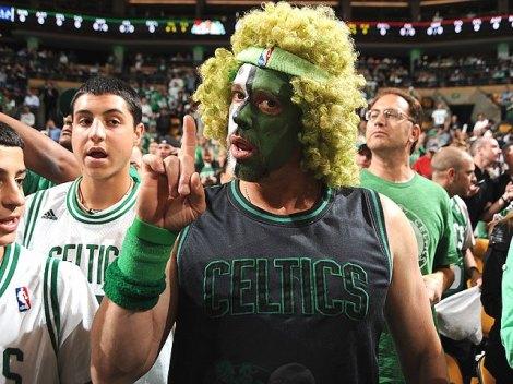 celtics-fans