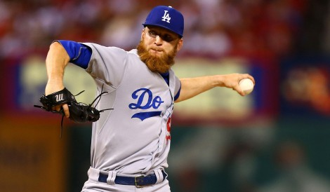 la-sp-dodgers-jp-howell-20140829