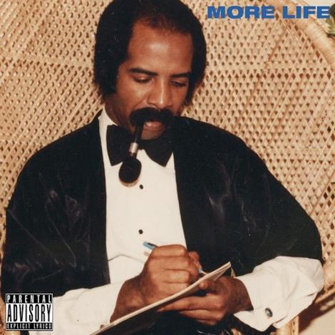 Drake-More-Life-Album